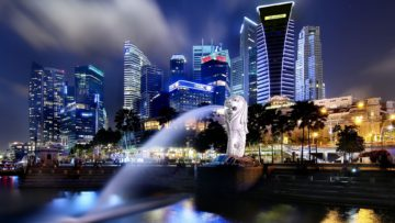 singapore-high-quality-wallpaper_020724503_173