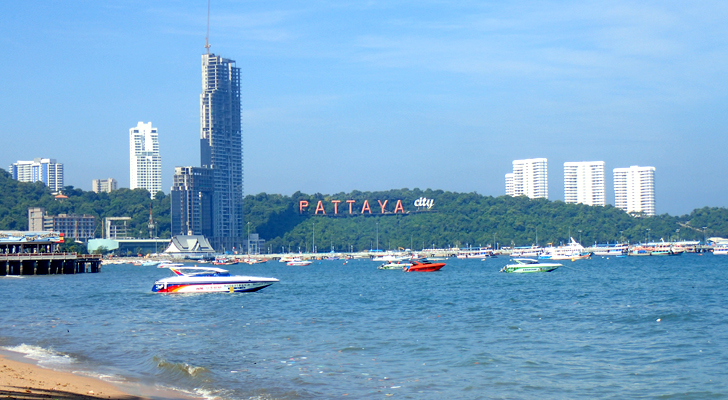 thai-pattaya-introduction-eyecatch