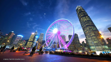 hong-kong-attractions.jpg